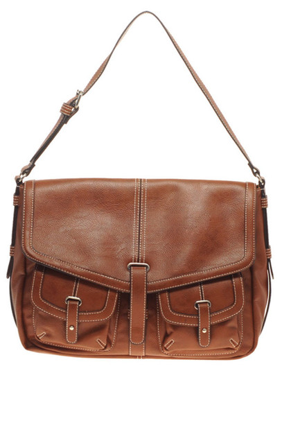 mango satchel bag