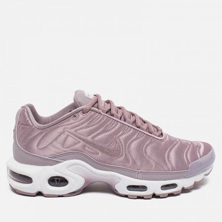 fe8248c5 Купить женские кроссовки Nike Air Max в интернет магазине Brandshop |  Оригинальные женские кроссовки Найк Аир ...