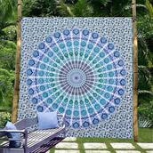 home accessory,valentine gift idea,valentine gift for her,hippie tapestries,mandala wall tapestry,large wall hanging,urban outfitters,queen bedspread,queen bedsheet,queen bedcover,bedding,beach blanket,beach throw,yoga mat,couch sofa cover