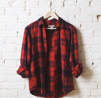 jacket tumblr outfit flannel shirt