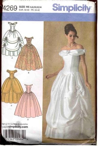 dress belle disney disney princess