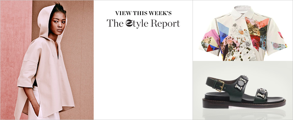 Silver-plated vintage lace ring | Aurélie Bidermann | MATCHESF...