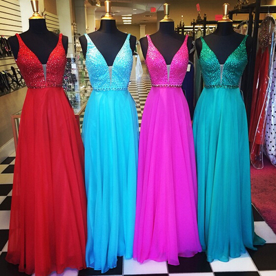 Stunning prom dresses bridesmaid dresses homecoming dresses · eveningdresses · online store powered by storenvy