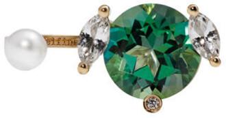 magic ring gold jewels