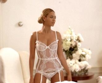 lingerie bridal lingerie underwear