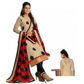dress,salwar kameez,salwar suits,indian salwar kameez,designer salwar kameez,clothes,women clothing