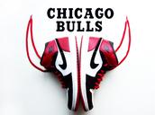 shoes,jordan,airjordan,black,red,chicago