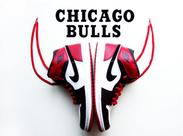 shoes jordan airjordan black red chicago