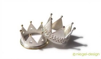jewels ring silver ring rings & tings king queen crown crowns silver jewelry diamonds cute amazing jewelry beautiful