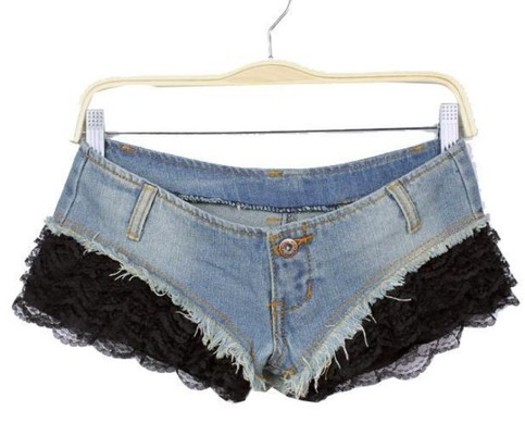 Online clothing stores. Soft grunge clothing stores online