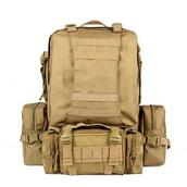 bag,backpack,mens backpack,camping,hunting clothes,menswear,mens accessories