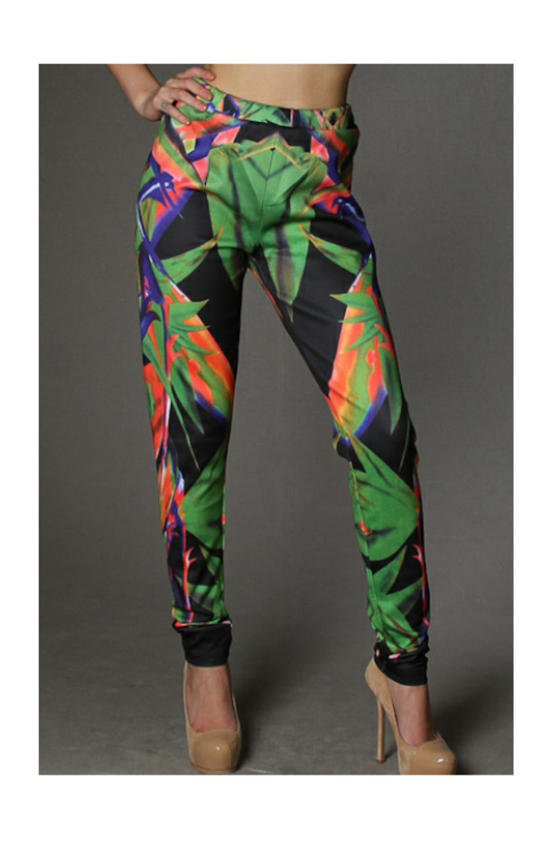 Women's Yoga Pants | lululemon athleticaIn-store yoga, on us· Free shipping and returns· Snip it, hemming's on abpclan.gq: Yoga, Run, Train, Swim, To+From.