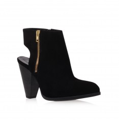 Kurt Geiger |  Womens Designer Shoes, Boots, Bags & Accessories