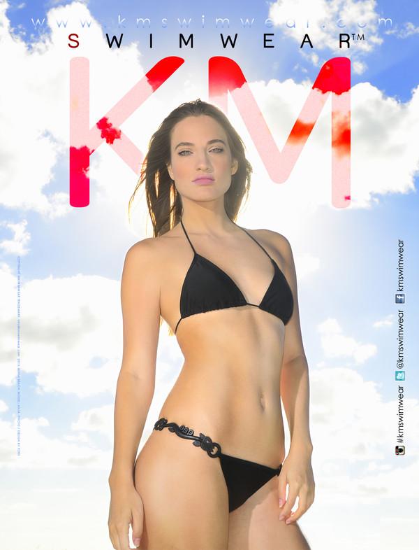 swimwear kmswimwear girl swimwear