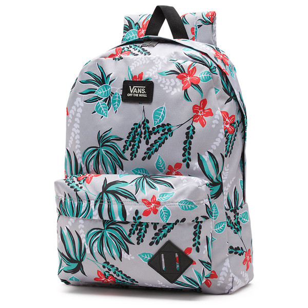 bag backpack school bag school bag vans backpack floral floral backpack