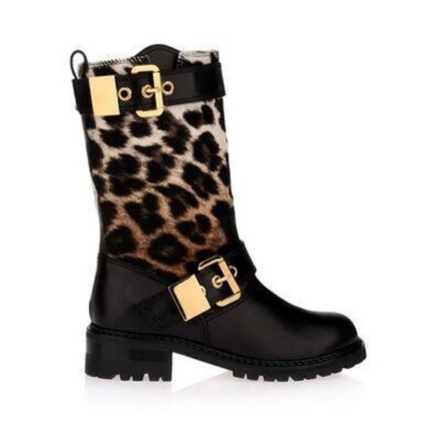 shoes boots leopard print leopard print wellies