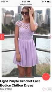 dress,pastel,purple,lace,formal