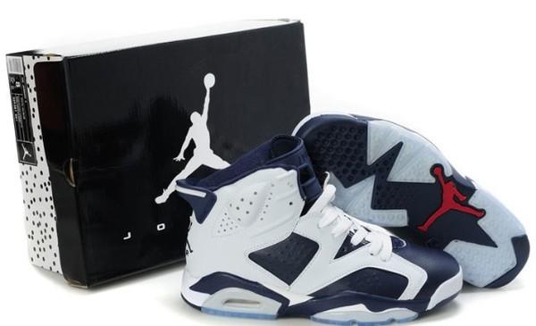 shoes air jordan jordans