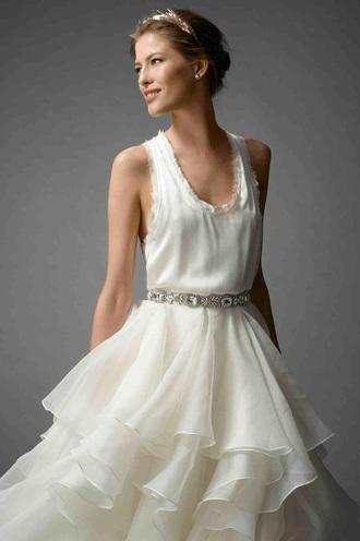 blouse white wedding top white top silk top wedding dress