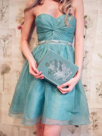 dress prom dress prom dresses /graduation dress .party dress formal dress bag