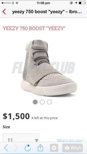 shoes,yeezy x adidas