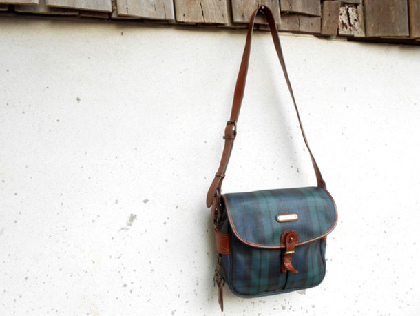 650a770bc6 bag polo ralph lauren bag vintage leather bag vintage bag menssenger bag  crossbody bag vintage bag