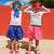 Abbigliamento bambini, intimo, collezione donna e uomo - Petit Bateau