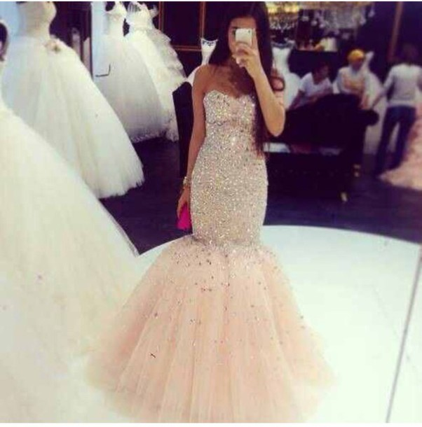 dress prom dress prom gown evening dress cute dress