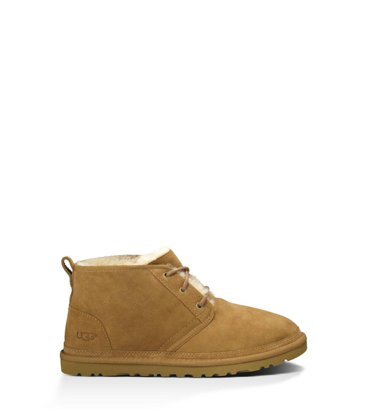 find mens ugg boots