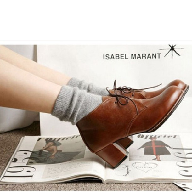 0b73ba4c363 Shoes - Wheretoget