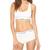 Calvin Klein Underwear Modern Cotton Bralette | TRENDZMANIA
