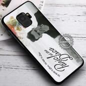 top,music,panic! at the disco,iphone case,iphone 8 case,iphone 8 plus,iphone x case,iphone 7 case,iphone 7 plus,iphone 6 case,iphone 6 plus,iphone 6s,iphone 6s plus,iphone 5 case,iphone se,iphone 5s,samsung galaxy case,samsung galaxy s9 case,samsung galaxy s9 plus,samsung galaxy s8 case,samsung galaxy s8 plus,samsung galaxy s7 case,samsung galaxy s7 edge,samsung galaxy s6 case,samsung galaxy s6 edge,samsung galaxy s6 edge plus,samsung galaxy s5 case,samsung galaxy note case,samsung galaxy note 8,samsung galaxy note 5