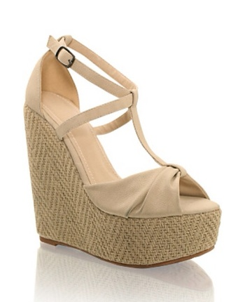 shoes beige shoes beige high heels high heels
