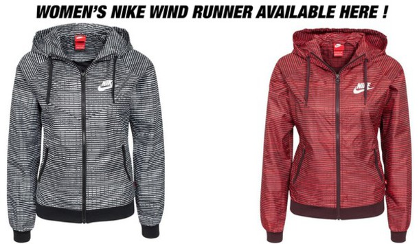 nike outfits for women 20ed25c800