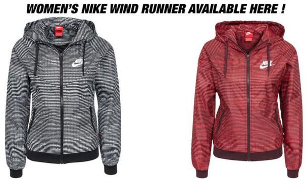 f7e02edb7684 jacket nike women s windrunner aop nike wind breaker nike nike windrunner jacket  nike windrunner aop nike