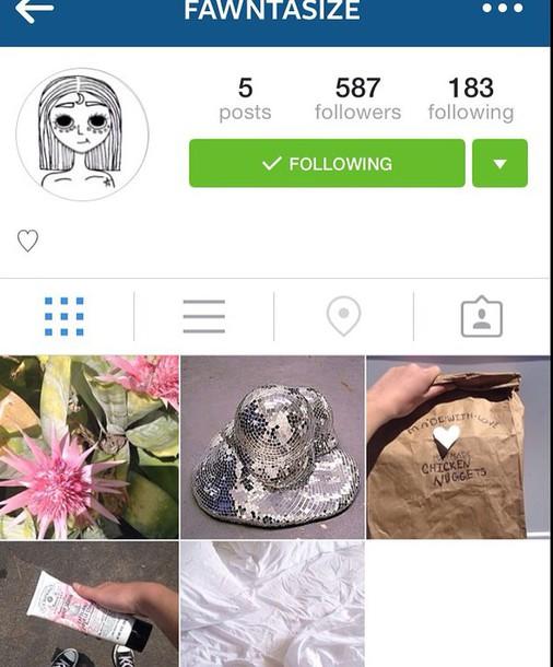 bag black instagram f4f followforfollow tumblr silky cool amazing cara    F4f Instagram
