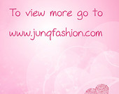 JunqFashion