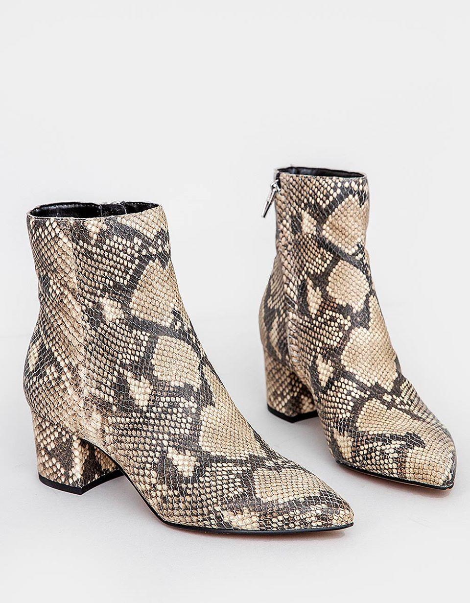 Bel Boot