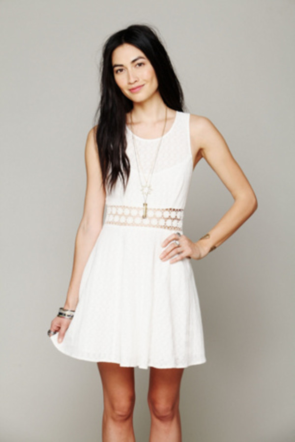 apparel accessories clothes dress dress