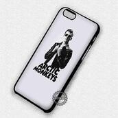phone cover,music,arctic monkeys,alex turner,iphone cover,iphone case,iphone,iphone 6 case,iphone 5 case,iphone 4 case,iphone 5s,iphone 6 plus,iphone 7 case,iphone 7 plus