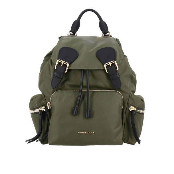 Burberry women bag backpack shoulder bag