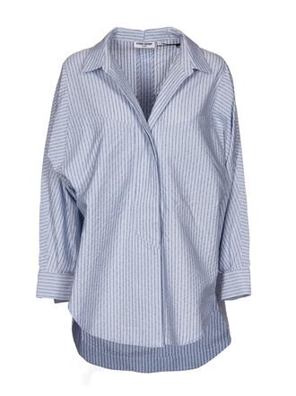 shirt asymmetric shirt top