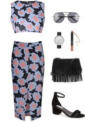 lana jayne,blogger,shoes