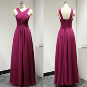 dress,prom,prom dress,purple,burgundy,maxi,maxi dress,long,long dress,fashion,style,sparkle,special occasion dress,bridesmaid,love,pretty,cool,cute,cute dress,shiny,vogue,trendy,girly,girly wishlist,kawaii