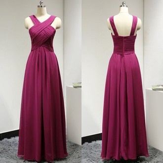 dress prom prom dress purple burgundy maxi maxi dress long long dress fashion style sparkle special occasion dress bridesmaid love pretty cool cute cute dress shiny vogue trendy girly girly wishlist kawaii
