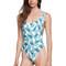$210 swimwear available on sahararayswim.com