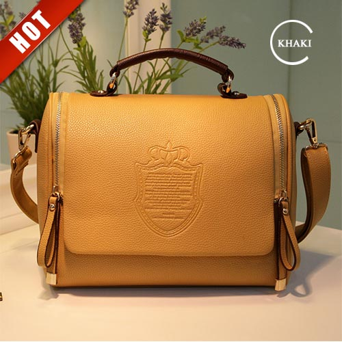 Aliexpress.com : buy hot sale fashion women's handbag vintage bag shoulder bags popular messenger pu leather female small blue totes wholesale from reliable bag lot suppliers on fashion weekend