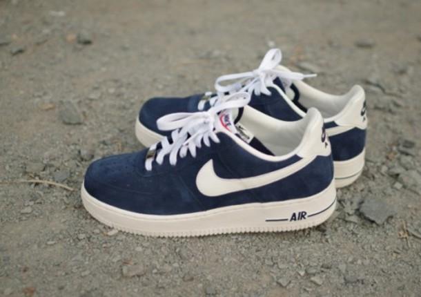 on sale 59faf 6a3af shoes nike shoes nike air force 1 beautiful sneakers nike air nike air force  blazer vintae.