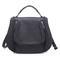 Highland bag - black