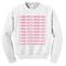 Blink sweatshirt - stylecotton